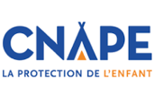 La Cnape protection de l'enfant