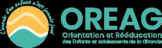 Oreag