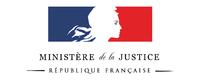 Ministère de la Justice Française